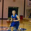 20120223_Boys_Basketball_A_Minneaota_122_Noiseware4Full