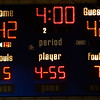 20120223_Boys_Basketball_A_Minneaota_115_Noiseware4Full