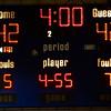 20120223_Boys_Basketball_A_Minneaota_115_Noiseware4Full