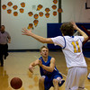 20120223_Boys_Basketball_A_Minneaota_131_Noiseware4Full
