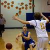 20120223_Boys_Basketball_A_Minneaota_131_Noiseware4Full