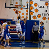 20120223_Boys_Basketball_A_Minneaota_108_Noiseware4Full