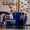 20120223_Boys_Basketball_A_Minneaota_108_Noiseware4Full