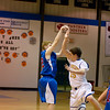 20120223_Boys_Basketball_A_Minneaota_121_Noiseware4Full