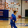 20120223_Boys_Basketball_A_Minneaota_118_Noiseware4Full