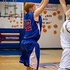 20120223_Boys_Basketball_A_Minneaota_128_Noiseware4Full