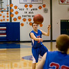 20120223_Boys_Basketball_A_Minneaota_127_Noiseware4Full