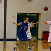 20120223_Boys_Basketball_A_Minneaota_101_Noiseware4Full