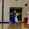 20120223_Boys_Basketball_A_Minneaota_101_Noiseware4Full