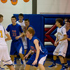 20120223_Boys_Basketball_A_Minneaota_125_Noiseware4Full