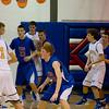 20120223_Boys_Basketball_A_Minneaota_125_Noiseware4Full