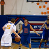 20120223_Boys_Basketball_A_Minneaota_100_Noiseware4Full