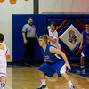 20120223_Boys_Basketball_A_Minneaota_126_Noiseware4Full