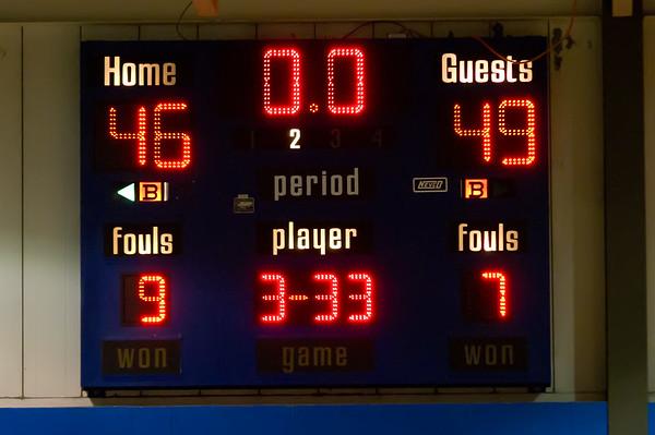 20120223_Boys_Basketball_A_Minneaota_132_Noiseware4Full