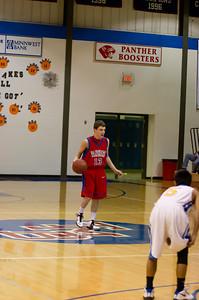 20120223_Boys_Basketball_B_Minneota_060_Noiseware4Full