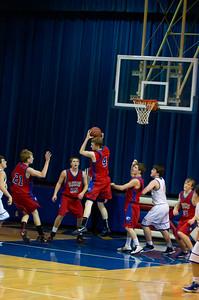 20120223_Boys_Basketball_B_Minneota_047_Noiseware4Full