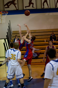 20120223_Boys_Basketball_B_Minneota_058_Noiseware4Full