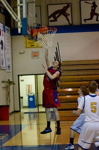 20120223_Boys_Basketball_B_Minneota_002_Noiseware4Full