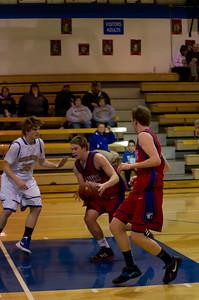 20120223_Boys_Basketball_B_Minneota_053_Noiseware4Full