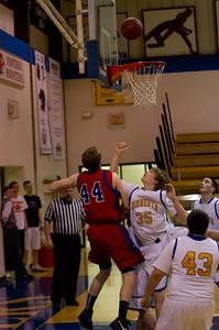 20120223_Boys_Basketball_B_Minneota_009_Noiseware4Full