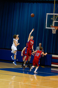 20120223_Boys_Basketball_B_Minneota_046_Noiseware4Full