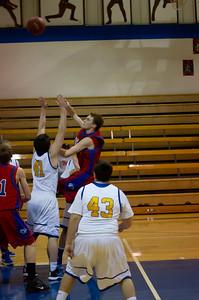 20120223_Boys_Basketball_B_Minneota_006_Noiseware4Full