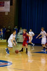 20120223_Boys_Basketball_B_Minneota_010_Noiseware4Full