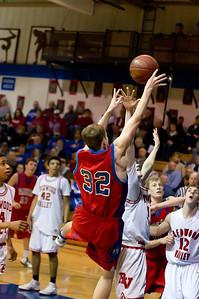 20120227_Boys_Basketball_B_Redwood_Valley_051_Noiseware4Std