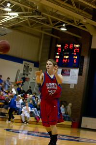 20120227_Boys_Basketball_B_Redwood_Valley_005_Noiseware4Std