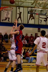 20120227_Boys_Basketball_B_Redwood_Valley_008_Noiseware4Std