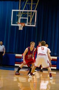 20120227_Boys_Basketball_B_Redwood_Valley_011_Noiseware4Std