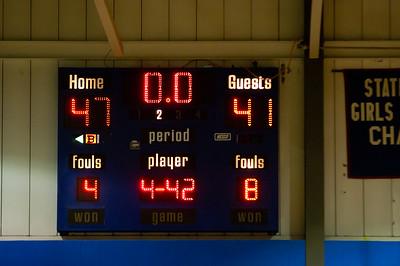 20120227_Boys_Basketball_B_Redwood_Valley_060_Noiseware4Std