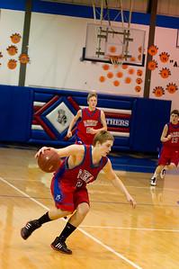 20120227_Boys_Basketball_B_Redwood_Valley_018_Noiseware4Std