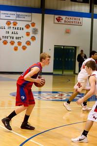 20120227_Boys_Basketball_B_Redwood_Valley_054_Noiseware4Std