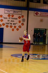 20120227_Boys_Basketball_B_Redwood_Valley_027_Noiseware4Std