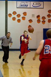 20120227_Boys_Basketball_B_Redwood_Valley_031_Noiseware4Std