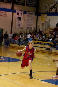 20120227_Boys_Basketball_B_Redwood_Valley_025_Noiseware4Std