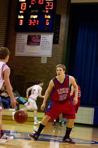 20120227_Boys_Basketball_B_Redwood_Valley_006_Noiseware4Std