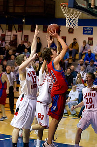 20120227_Boys_Basketball_B_Redwood_Valley_032_Noiseware4Std