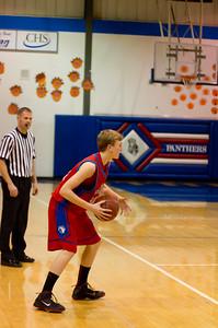 20120227_Boys_Basketball_B_Redwood_Valley_019_Noiseware4Std