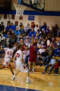 20120227_Boys_Basketball_B_Redwood_Valley_044_Noiseware4Std