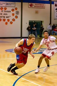 20120227_Boys_Basketball_B_Redwood_Valley_021_Noiseware4Std