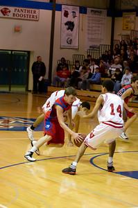 20120227_Boys_Basketball_B_Redwood_Valley_048_Noiseware4Std