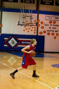 20120227_Boys_Basketball_B_Redwood_Valley_049_Noiseware4Std