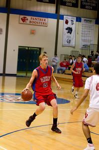 20120227_Boys_Basketball_B_Redwood_Valley_035_Noiseware4Std