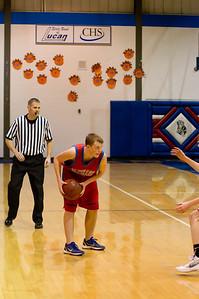 20120227_Boys_Basketball_B_Redwood_Valley_059_Noiseware4Std