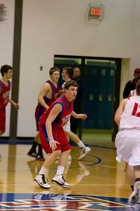 20120227_Boys_Basketball_B_Redwood_Valley_052_Noiseware4Std