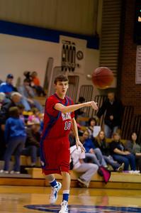 20120227_Boys_Basketball_B_Redwood_Valley_002_Noiseware4Std