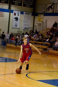 20120227_Boys_Basketball_B_Redwood_Valley_024_Noiseware4Std