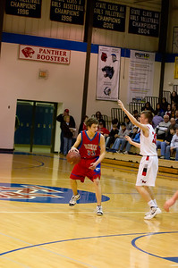 20120227_Boys_Basketball_B_Redwood_Valley_055_Noiseware4Std